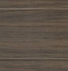 902 - Rover Wood TL