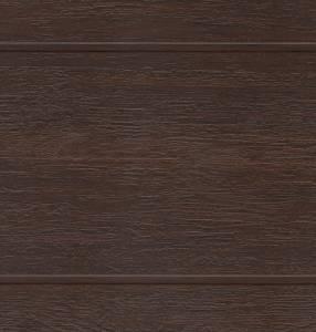 903 - Rover Wood TL