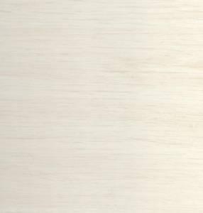 904 - Rover Wood CF
