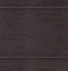 905 - Rover Wood TL