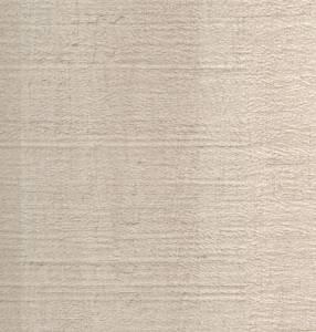 913 - Sarara Wenge RS