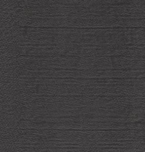 915 - Sarara Wenge RS