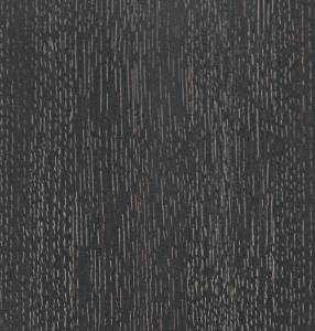 930 - Valentine Oak CF