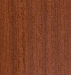 935 - Cork Wood CF