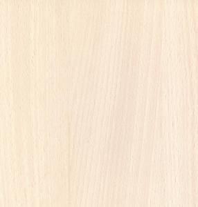 945 - Cream Cedar CF