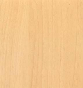 968 - Cedar CF