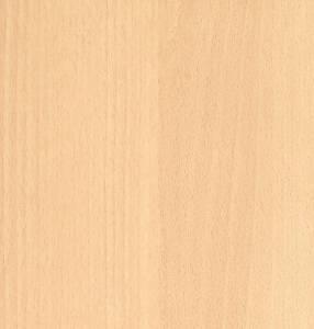 992 - Knotty Cypress CF