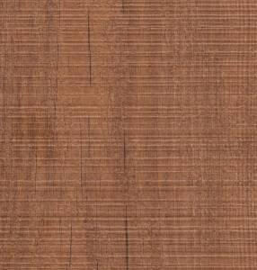 992 - Knotty Cypress RW