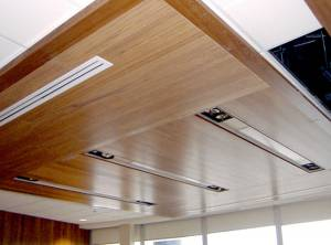 Copyright-Eomac-Ltd-Sound-Rite-TOPLINE-CEILING-resizedlittle