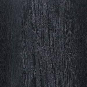 LS 1437