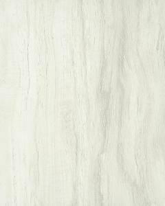 RM 1376
