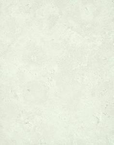 RM 1420