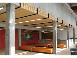 Supacoustic-Acoustic-Wall-and-Ceiling-Lining-Solutions-417579-xl
