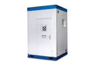TOI Container Combi 1-8 82 Zoom