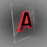 Akrilis-dizainebi2