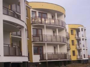 Balustrady Balkonowe Torun