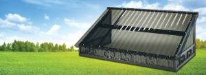 Banner-polycarbonate-awnings