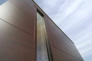 Composite-panels-facade-claddings-3018-3011499