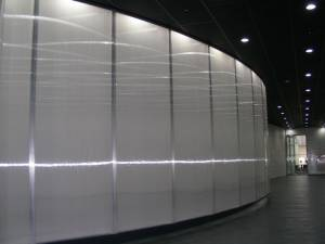 Dscn1509