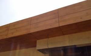 Exterior-hpl-panels-500x500