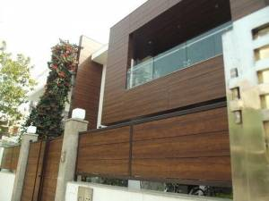 External-cladding-funder-max-500x500