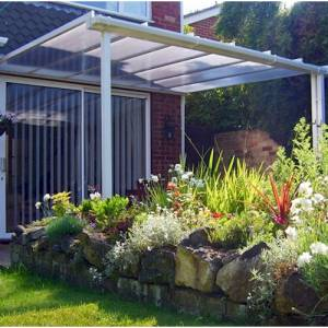 Garden Canopy Product 120711