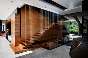 Interior-amazing-house-nettleton-198-contemporary-wooden-staircase-design-f1385-jpeg-image-wallpapers-01