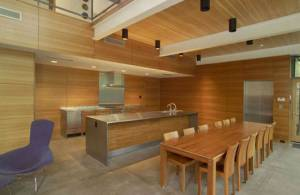 Kitchen-interior-design-walls-and-cabinets-wood-boards-37874