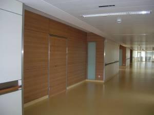 Main Wand 0022