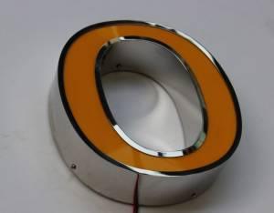 Metalis-dizainebi (10)