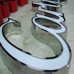 Metalis-dizainebi (14)