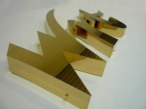 Metalis-dizainebi (20)