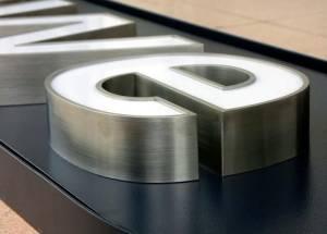 Metalis-dizainebi (7)