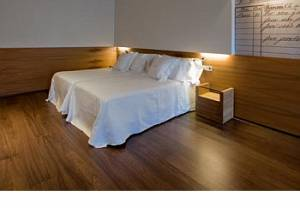 Parklex-hotels-camere