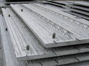 Predalles-beton-arme-125015-7415923