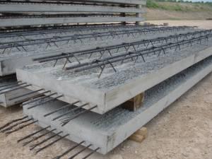 Predalles-beton-arme-89366-3593857