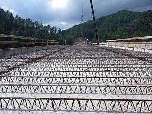 Reinforced-concrete-pre-slabs-105237-4395739