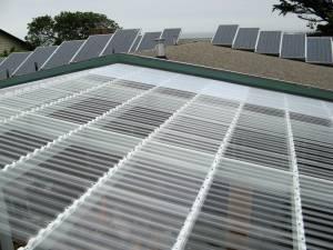 Solarpanelsolarroof