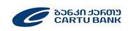 cartubank_logo