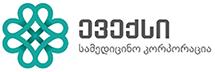 logo-geo-new