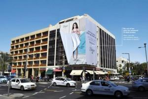 1-outdoor-advertising-ideas-dove.preview