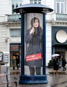 12-creative-outdoor-advertising-ideas