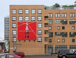 7-creative-outdoor-advertising-ideas.preview