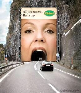 8-creative-ads-restaurant