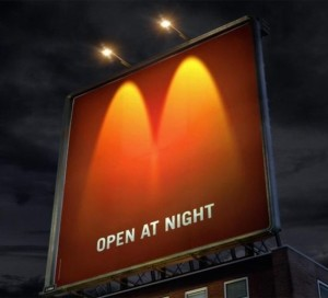 creative-brilliant-advertisement (35)