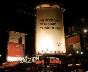 creative-brilliant-advertisement (7)