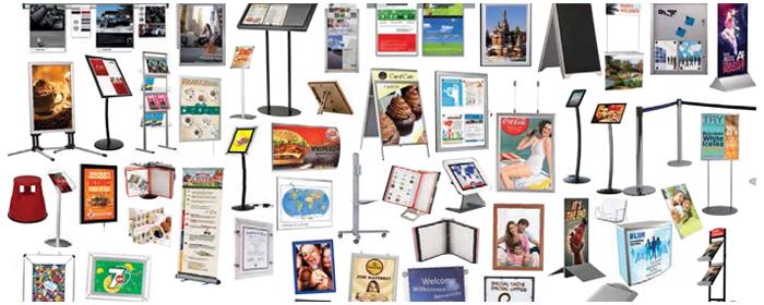 სარეკლამო პროდუქტები,საპრეზენტაციო რეკლამები,საპრეზენტაციო მასალები