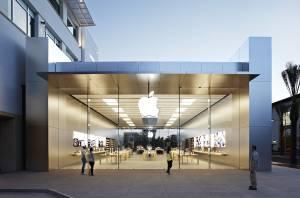 Applestore Scottsdale1
